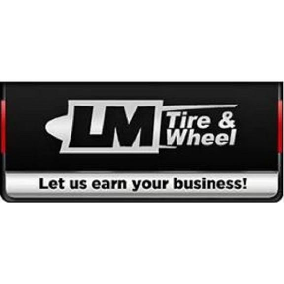 L & M Tire & Wheel, Inc.