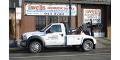 Wells Automotive Service