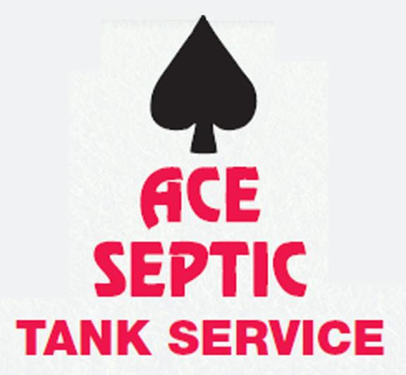 A-Ace Septic Tank Service Inc