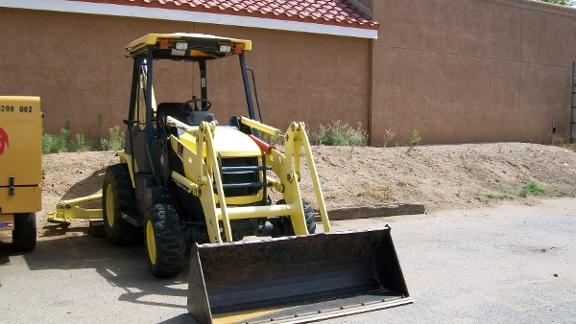 Construction Rental & Supply Inc