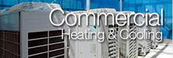 Air Pro Heating & Cooling LLC