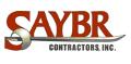 Saybr Contractors Inc