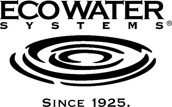 EcoWater/Metro South Water