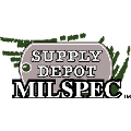 Your Supply Depot Limited