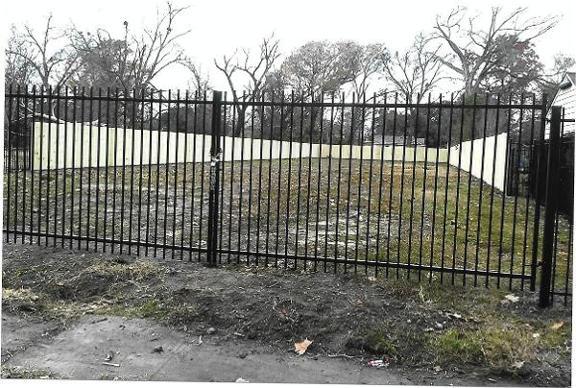 Acacia fence co in pasadena tx chamberofcommerce