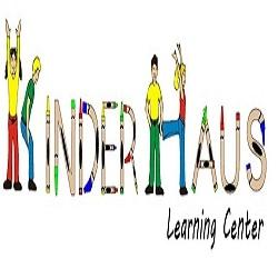 Kinderhaus Learning Center