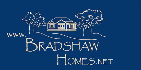 Bradshaw Homes.Net