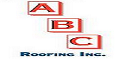 A B C Roofing Inc