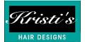 Kristi's Hair Designs