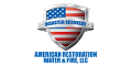 American Restoration Water and Fire