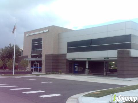 Denver Dermatology Consultants PC