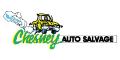 Chesney Auto Salvage