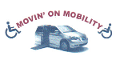 Movin On Mobility Inc