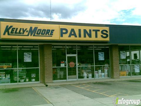 Kwal Paint