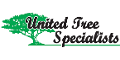 United Tree Specialists