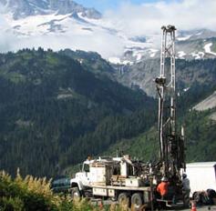 Haz-Tech Drilling Inc.