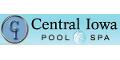 Central Iowa Pool & Spa-Sundance Spa