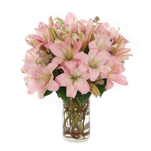 Marion Flower & Gift Shop