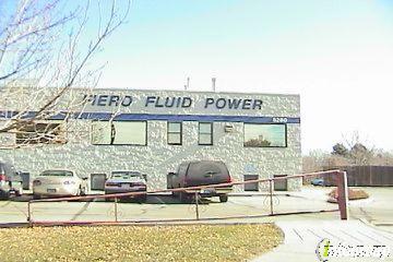 Fiero Fluid Power
