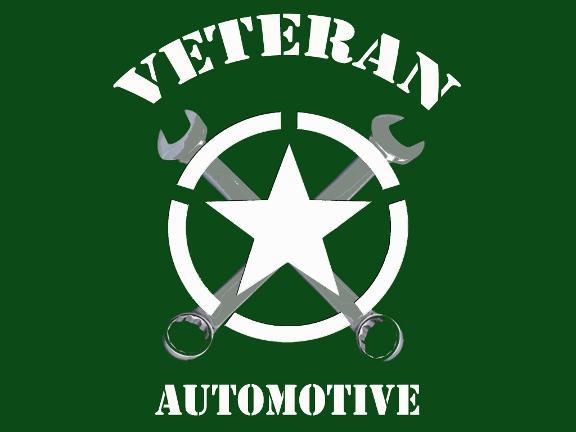 Veteran Automotive Care