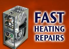 Precision Plumbing & Heating