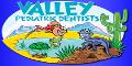 Valley Pediatric Dentists