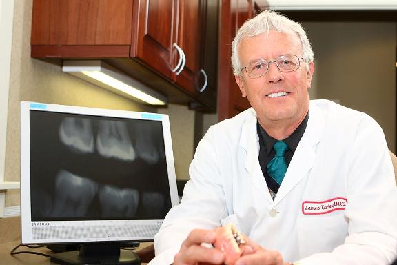 Turley Dental Care
