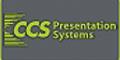 CCS Presentation Systems Inc