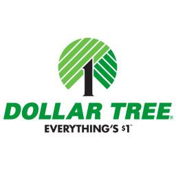 Dollar Tree Stores Inc