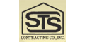 StS Contracting