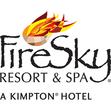Fire SKY Resort & Spa