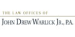 Law Offices Of John Drew Warlick Jr., P.A.