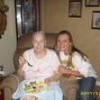 Senior Citizen Services
