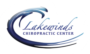 Lakewinds Chiropractic Center
