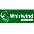 Whirlwind Services