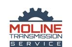 Moline Transmission Service Inc