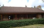 Loveland Roofing LLC