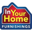 In Your Home Furnishings