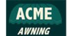 Acme Awning