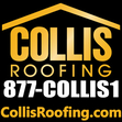 Collis Roofing Inc