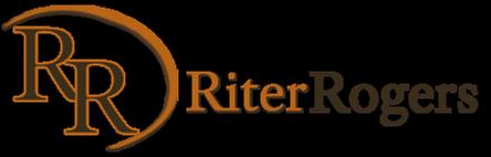Riter Rogers Wattier & Northrup LLP