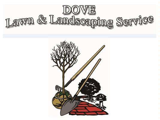Dove Lawn & Landscaping Service