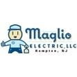 Maglio Electric, LLC