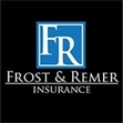 Frost & Remer Insurance