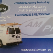 Am-Pm Air Conditioning Inc