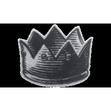Adobe Kings