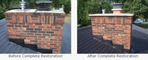 Mid Valley Chimney Repair-Swp