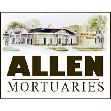 Allen Mortuaries of Cache Valley