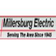 Millersburg Electric Inc