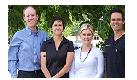 Dermatology Clinic Of Idaho - Alexander Arhets Pa